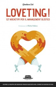 loveting-archetipi-inconscio-collettivo-management-olistico