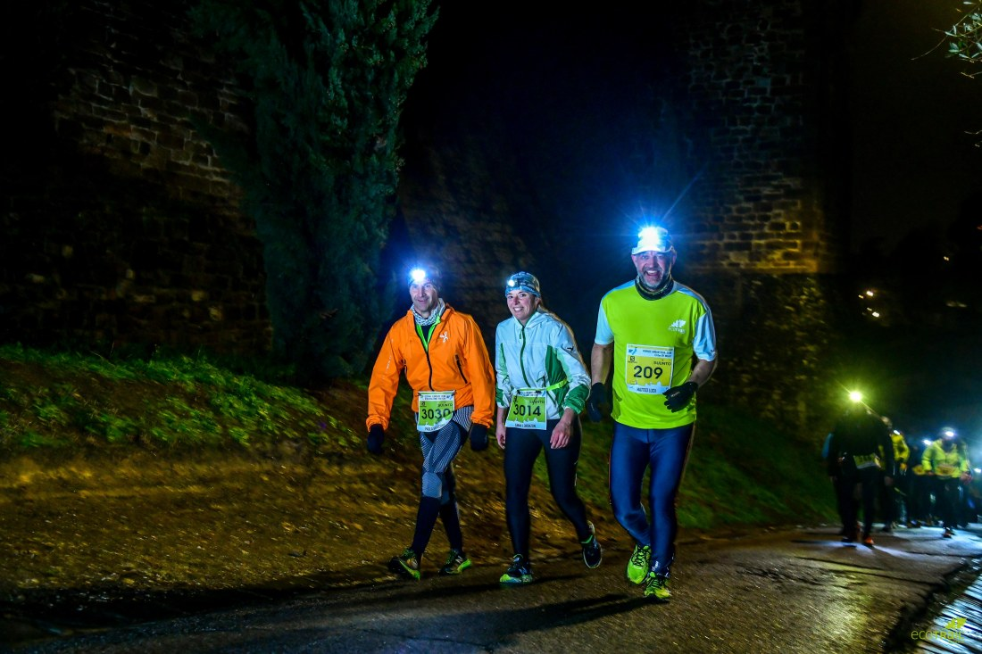 2018_03_02_ecotrail-florence-2018-13-km-night_di-belvedere-km-3_ecotrail-florence-2018-13-km-night-4940232-51843-326
