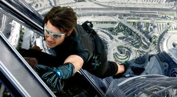 mission-impossible-ghost-protocol_jpg_363x200_crop_q85